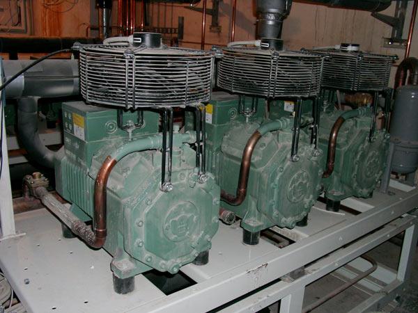 kompressor1_big
